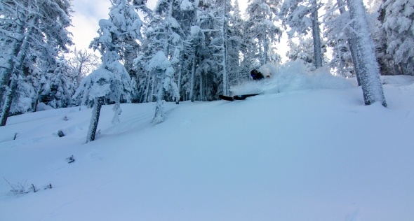 powdermag7