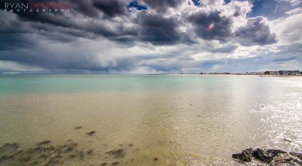 beachmarch292013-3ogo